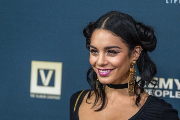 Do a lot of celebrities get hacked? - Quora