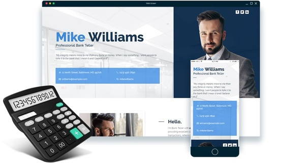 what are the best websites  tools to make a cv  resume
