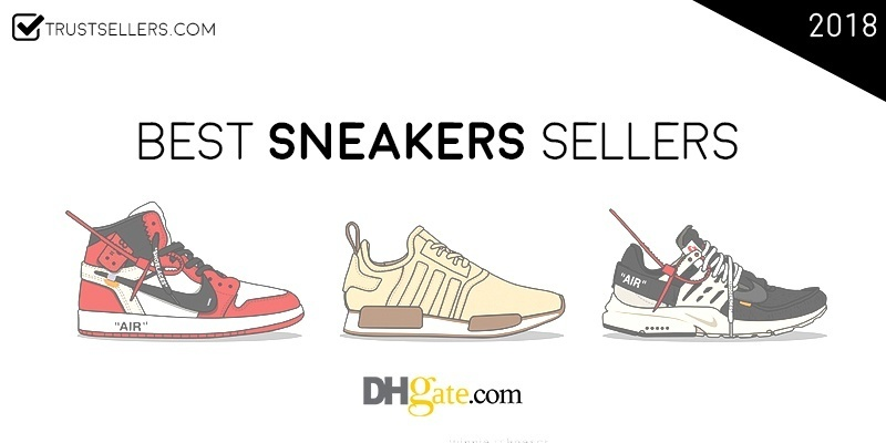 51c42e69be8 DHGate have some good replica sellers and i think there are some louboutin  sneakers replicas too at decent quality price. You need to search by a  different ...