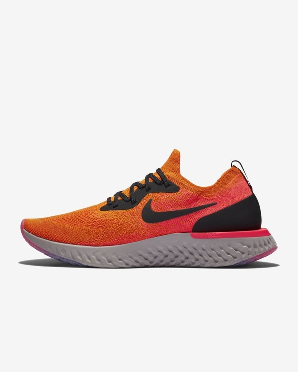 Are Nike shoes true to size? Quora