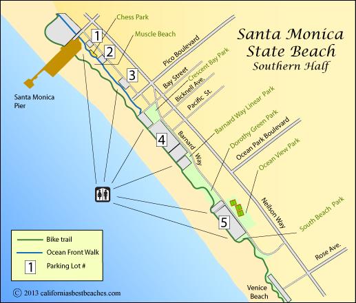 Signs Long Beach Ca