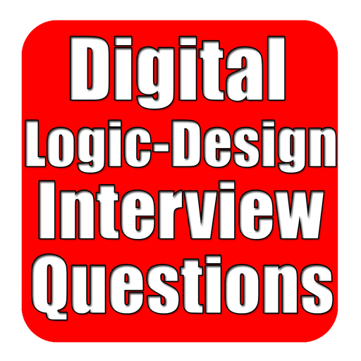 What are digital logic design interview questions quora if you need more job interview materials such as digital logic design phone interview digital logic design behavioral interview digital logic design job fandeluxe Image collections