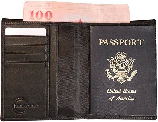 Can You Use A Passport Card To Travel Internationally