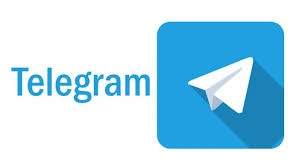 Is Telegram messenger better than WhatsApp messenger? - Quora