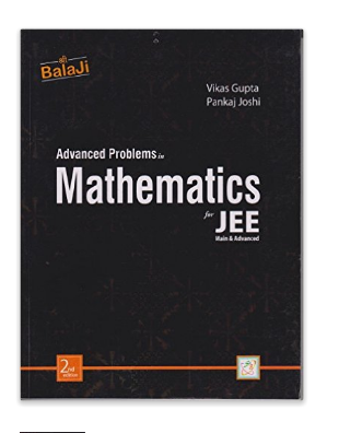 which will be a good book for maths for jee advanced quora