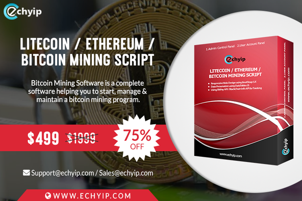 which cryptocurrency can be mined easily