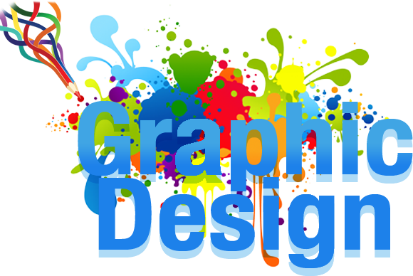 Following Is The List Of Top 5 Best Graphic Design Institutes In Delhi NCR That We Have Created After Doing Lots Research And Hard Work
