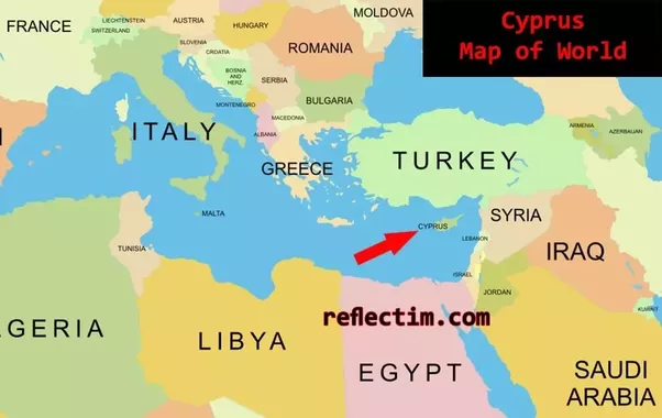 Is the dna of modern greek people similar to that of the ancient ethnic greeks from cyprus are genetically closest to other levantine populations such as lebanese syrians and palestinians but also turks armenians and gumiabroncs Choice Image