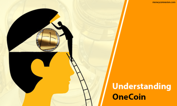 What is OneCoin and is it legitimate? - Quora