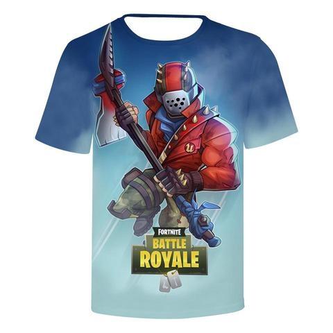 I Love Bush T Shirt