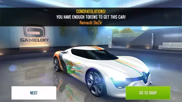 Example a few decals visual customisations that ive won in time limited events and a reward from mastery section