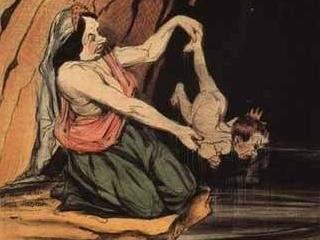 Achilles parents