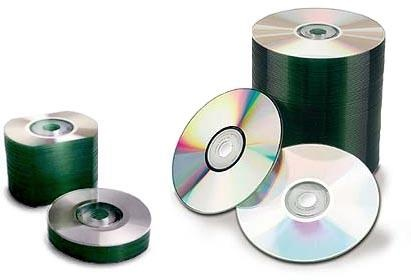 What Is The Best Music Cd Duplication Service Online Cdbaby Cdmaker Quora
