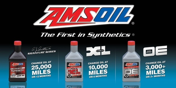 Is synthetic really that much better than regular oil can for Can you mix regular motor oil with synthetic