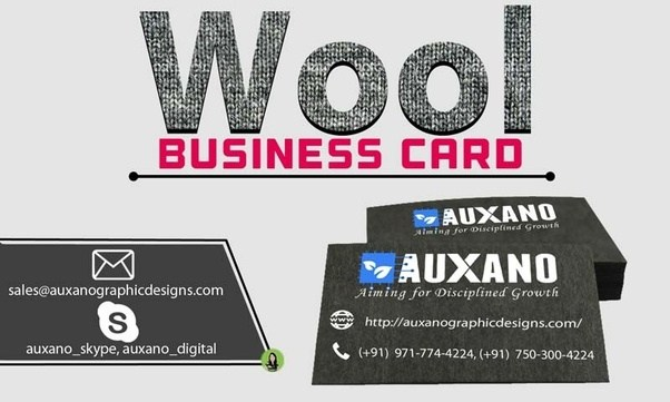 Which company has the best business card design quora please contact us if you have any questions regarding an image you would like to use coin shape business card designs reheart Choice Image