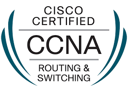 What is CCNA? What is the process to get a CCNA certificate
