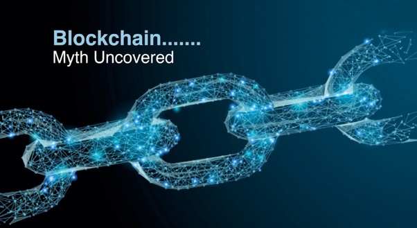 Where can I find interesting facts about blockchain? - Quora