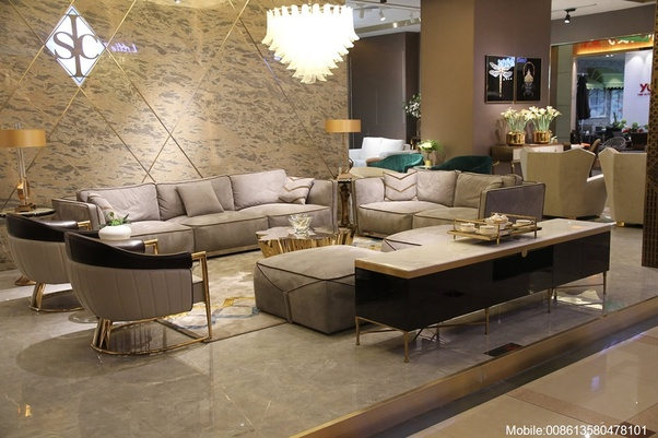 which is the best place to buy furniture in delhi quora