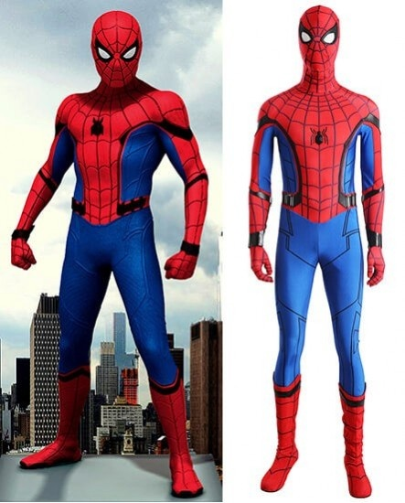 Where Can I Find The Best Cosplay Costumes Quora