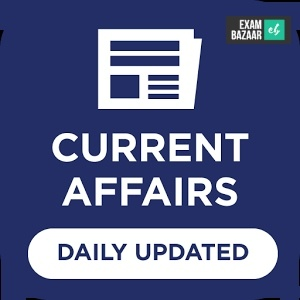 Which are the best websites for current affairs for TNPSC