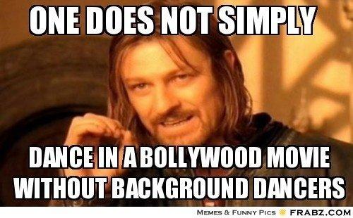 Funny Meme Dance : Funniest happy st birthday memes sayingimages