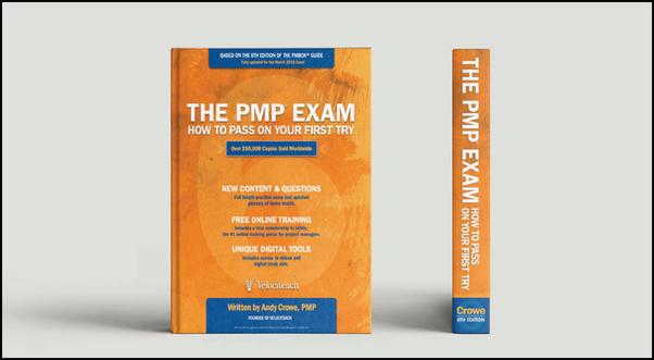 head first java pdf 7th edition pdf free download