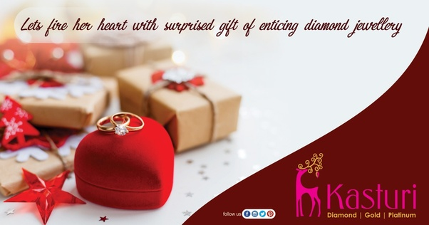Good Wedding Gifts For Brother: What Is The Best Gift I Can Purchase For My Brother And