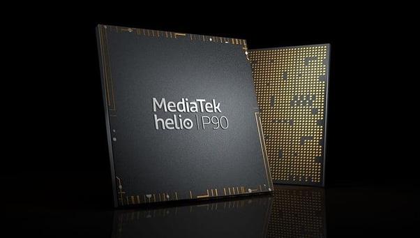 Android Mediatek