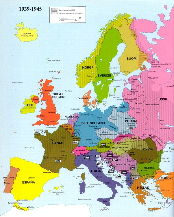 German Invasion Of Poland 1939 Map Bestchristmasdeals Org