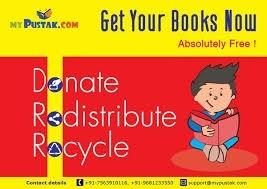 Where can I get free IGCSE e-books for free? - Quora