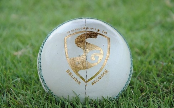 Why Does The Ipl Use Kookaburra Balls Even Though Sg Balls Are Used In The Rest Of The Matches Played In India Quora