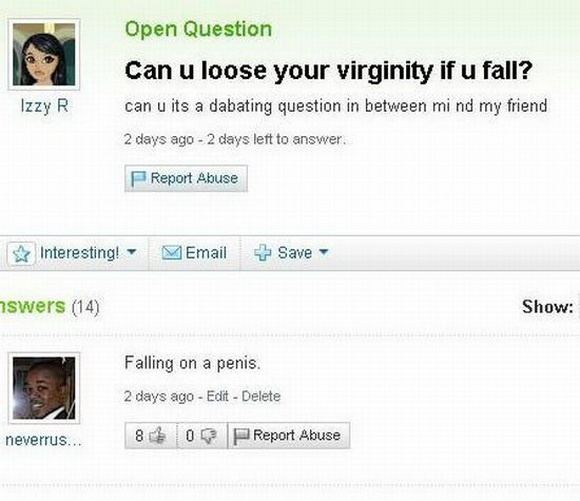 Dating your best friend yahoo answers