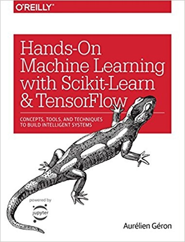 What Are Some Good Machine Learning Books That You Can Freely Download A Pdf Of Online Quora