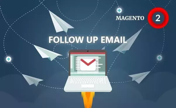 What is the best extension which can help me send numerous emails ...