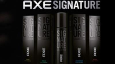 What is the best fragrance in axe signature? - Quora