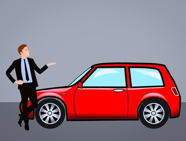 What Are The Best Websites To Buy A Second Hand Car In Uk Quora