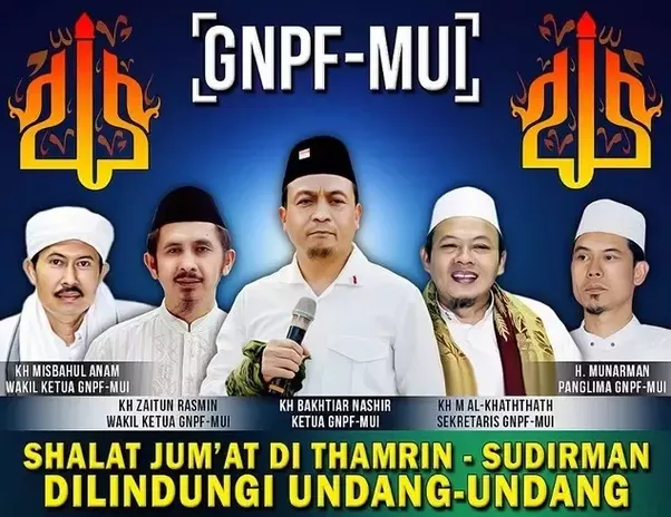 Should fpi become a political party quora the guy on the right munarman would be an important figure in the new party but lets first take a look at what he did during a friendly discussion on reheart Image collections