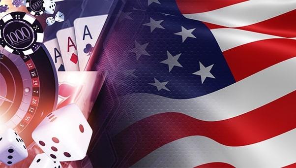 Spielbanken: Wettbewerbsvorteil durch Online-Casinos?