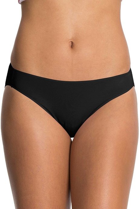 683985b17e2d There are many panties like thongs, boy shorts, seamless panties, etc. These  panties enable you to wear any fabric, thick or thin, with no panty line ...