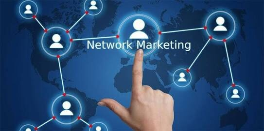 Factly More Than 30thousand Network Marketing Companies Are Running At The Time In India
