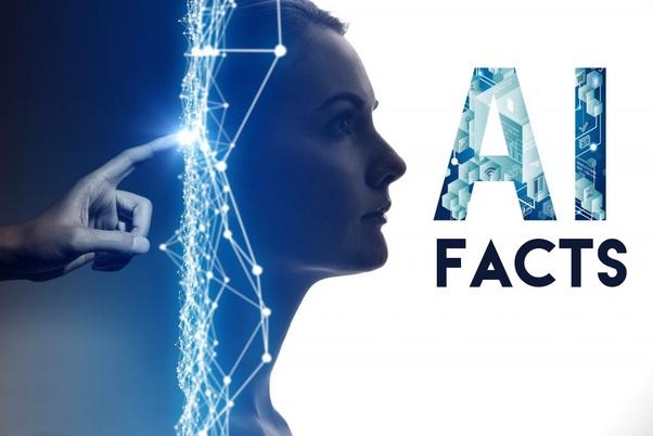 цікаві факти про штучний інтелект