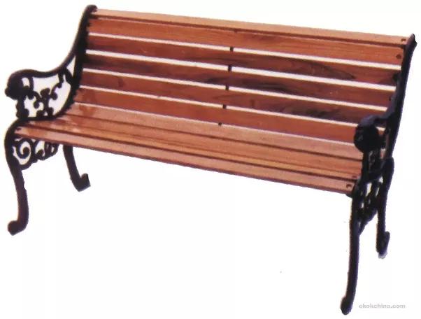 Replacement Hardwood Bench Slats Bindu Bhatia Astrology
