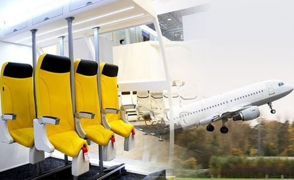 Is it possible to fly standing? - Quora