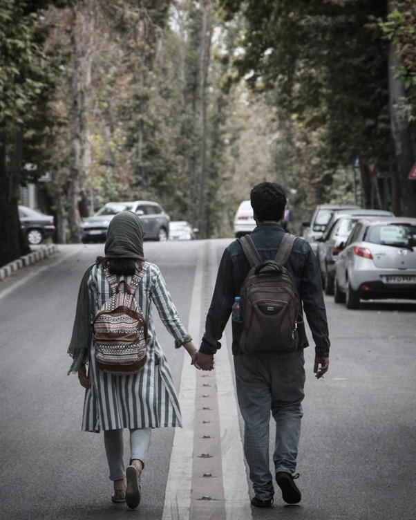 dating cultura în iran worldwide global dating network