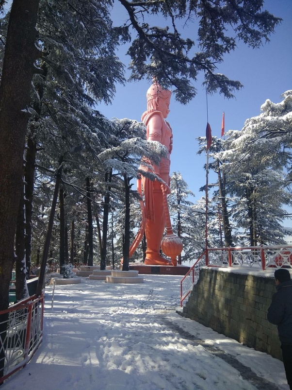 What are the common misconceptions of non Himachali people about