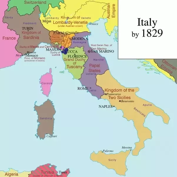 How and when did Rome become the capital of Italy? - Quora Italy Capital Map on united kingdom capital map, egypt capital map, canada capital map, sicily capital map, san marino capital map, vatican city capital map, argentina capital map, italy's map, italy regions and cities, italy regions and capitals, espana capital map, china capital map, louisiana capital map, italy states and capitals, england capital map, seychelles capital map, uk capital map, columbia capital map, asia capital map,