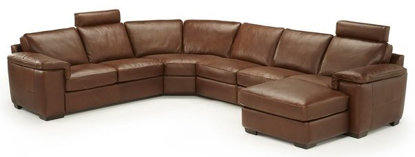 But If You Look For Something More Qualitative And Long Lasting, I Advise  To Look For Other Brand. Read Also How To Find And Choose The Best Leather  Sofas)