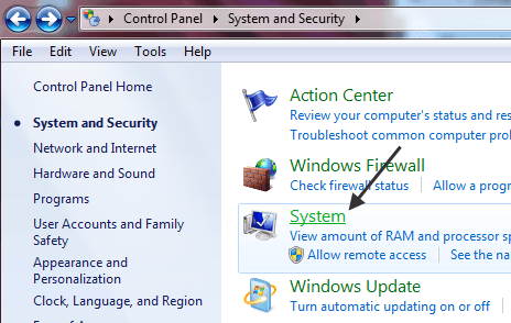 How to understand which Windows is genuine or crack - Quora