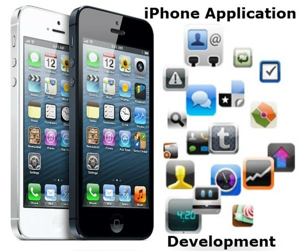 develop iphone app where does one find affordable remote iphone developers 4794