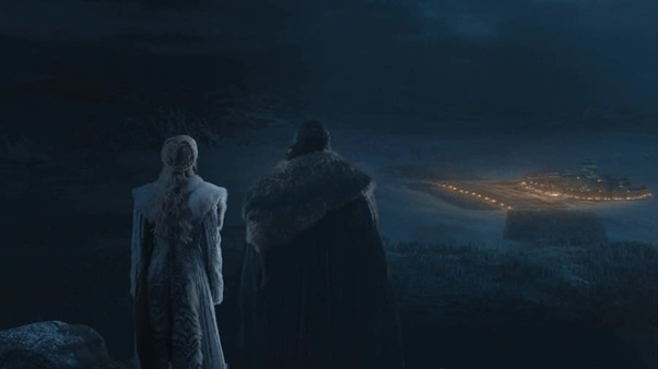 game of thrones season 7 episode 3 download mp4